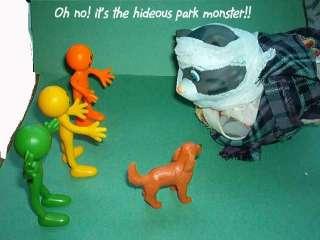 park_monster4