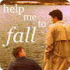 helpmetofallone